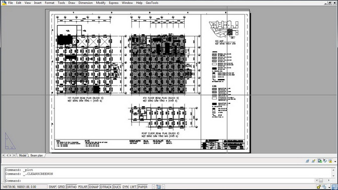 layout_1.jpg