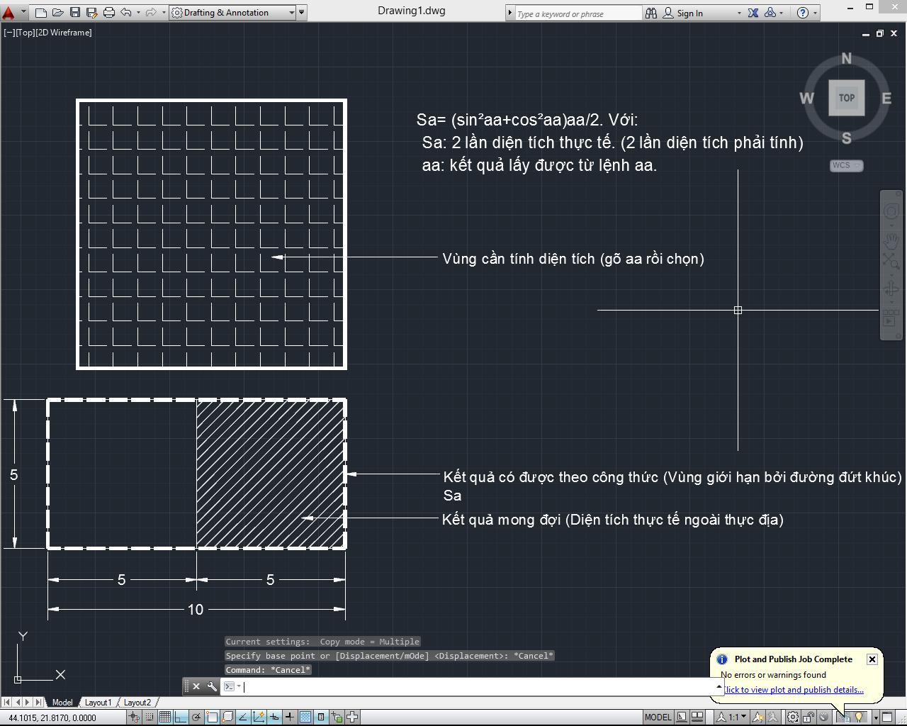 110802_screenshot_160.png