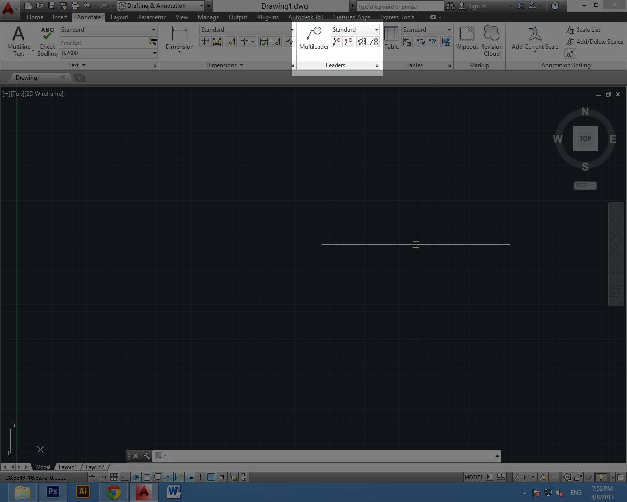 110802_screenshot_2_1.png
