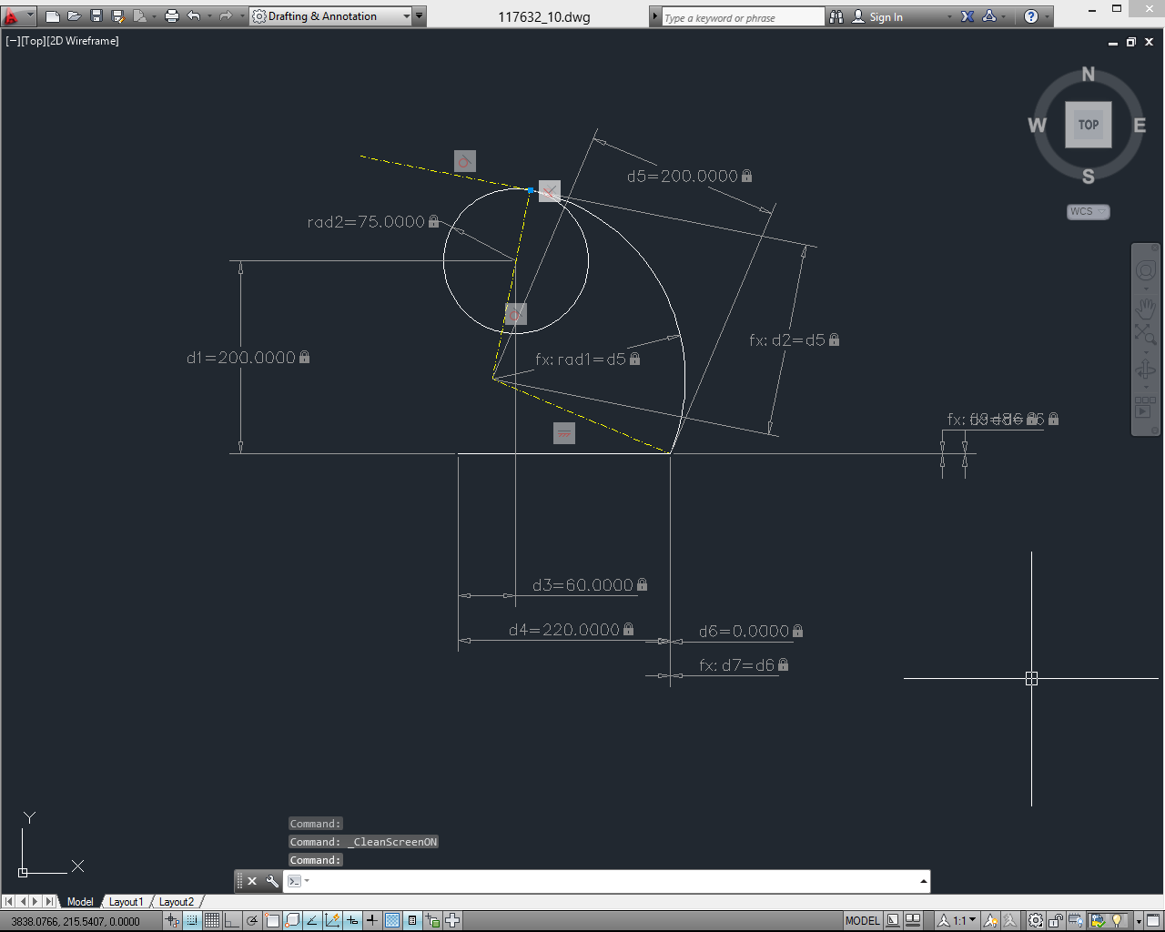110802_screenshot_4.png