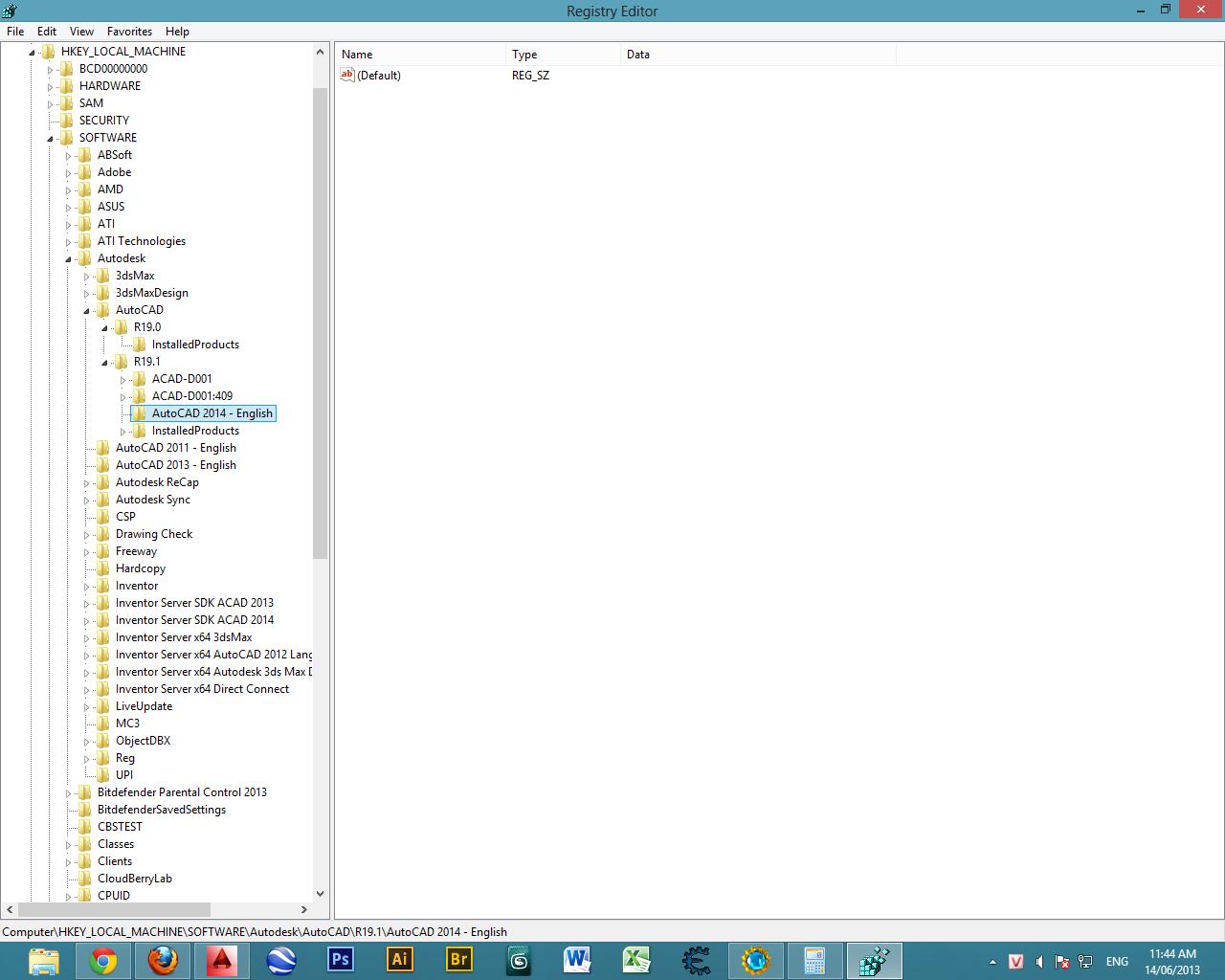110802_screenshot_64.png