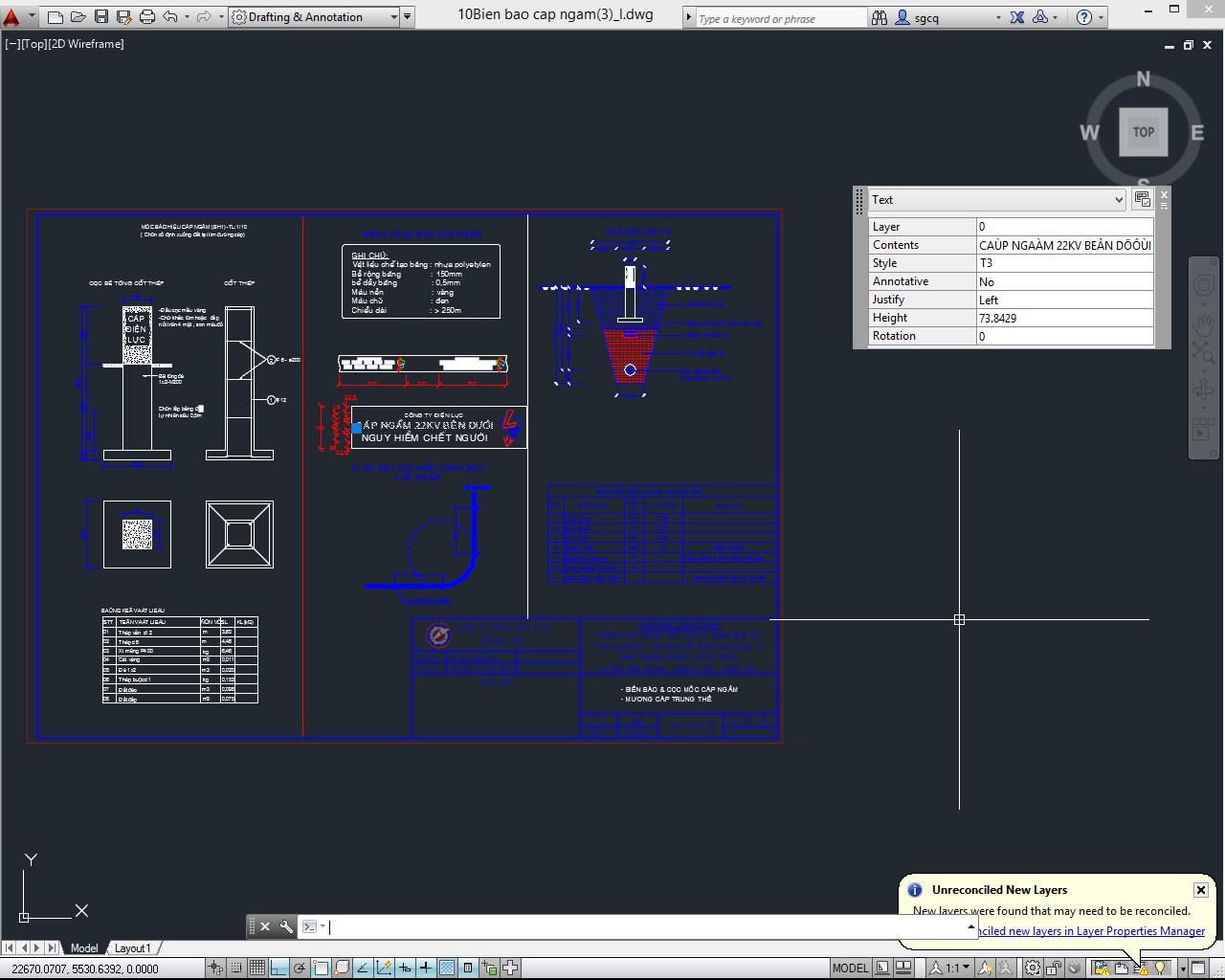 110802_screenshot_82.png