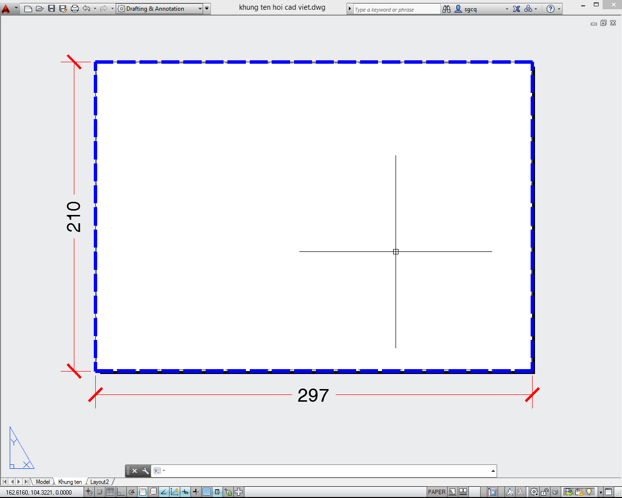 110802_screenshot_83.png