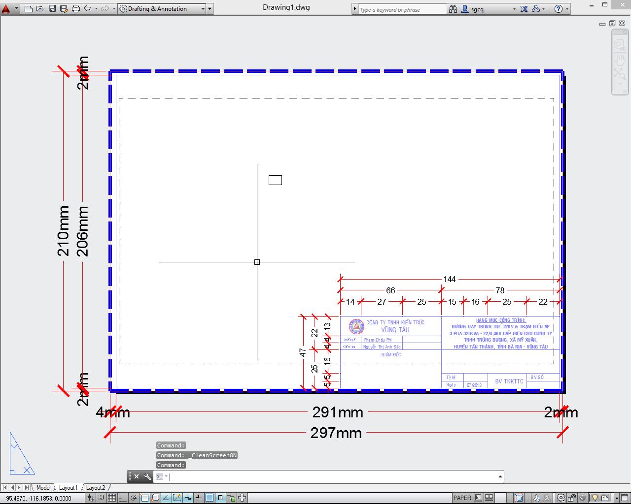 110802_screenshot_84.png