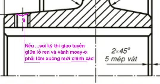 114276_hinhc777.png