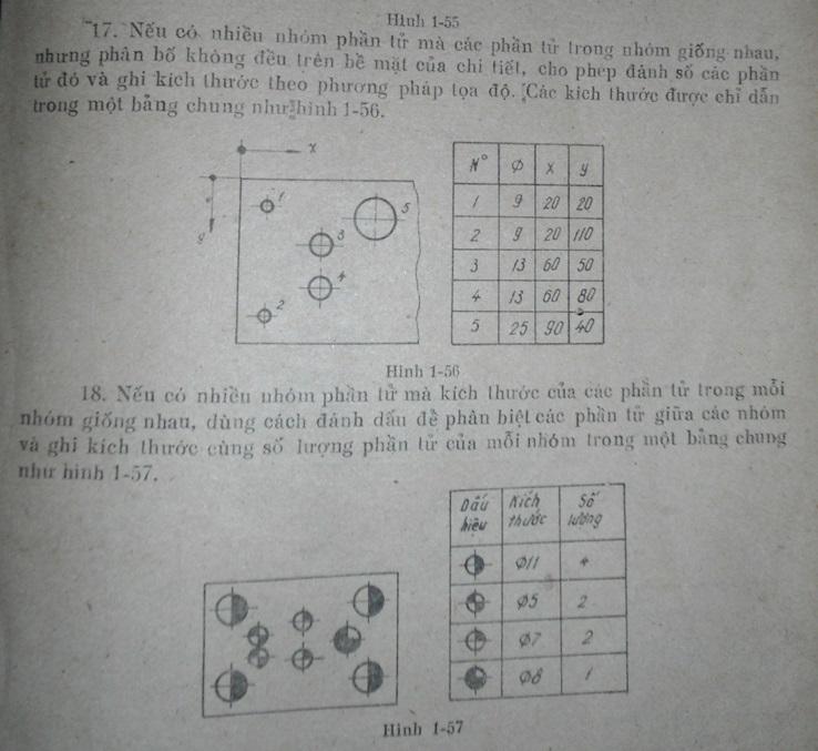 114276_vkt2.jpg