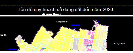 114276_zfgsadgsd.png