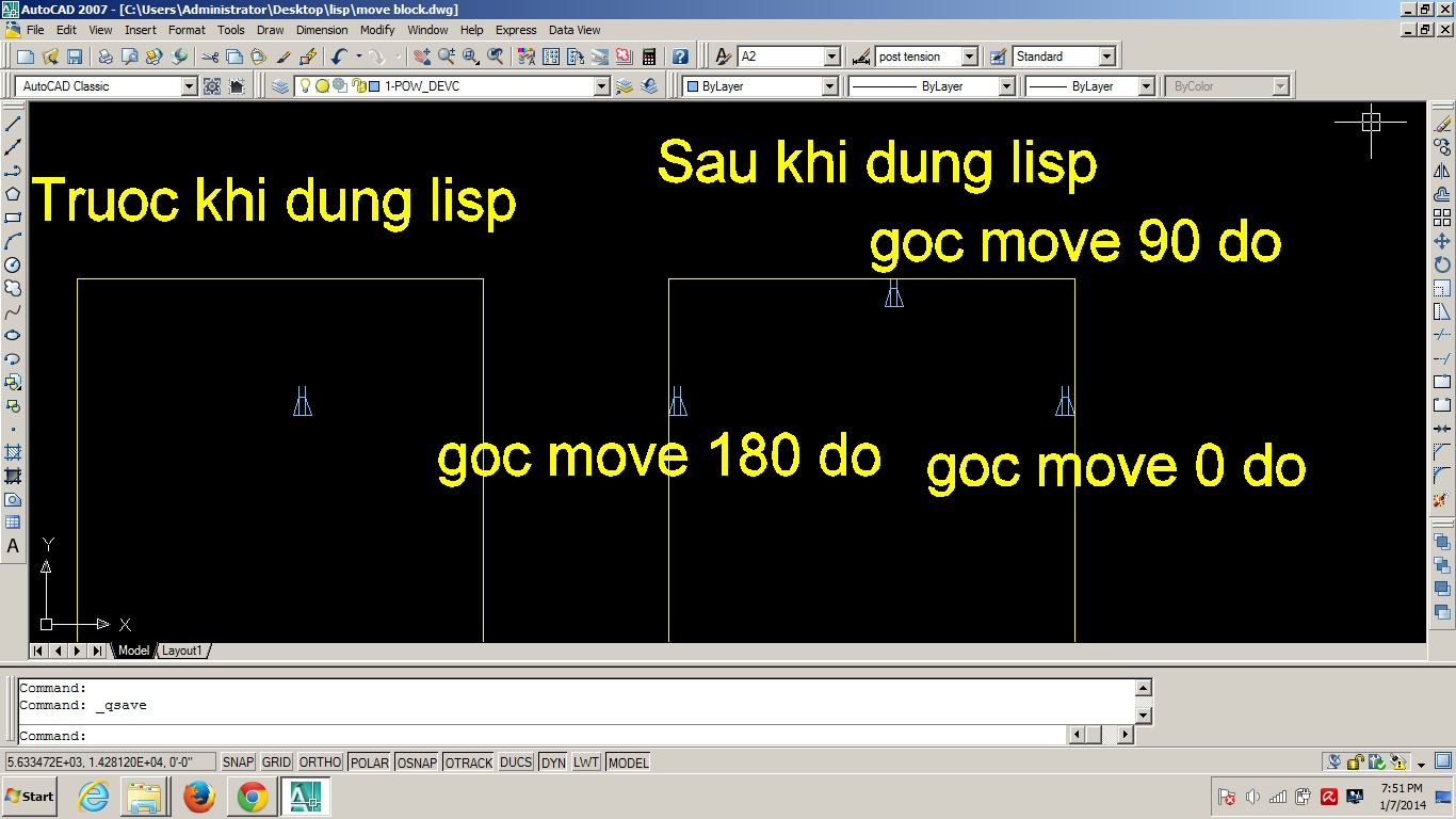 127110_move_block.jpg