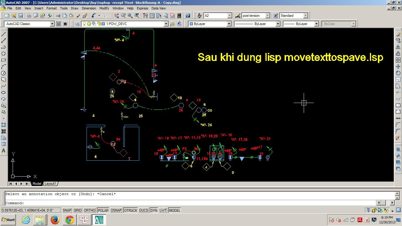 127110_sau_khi_move_1.jpg