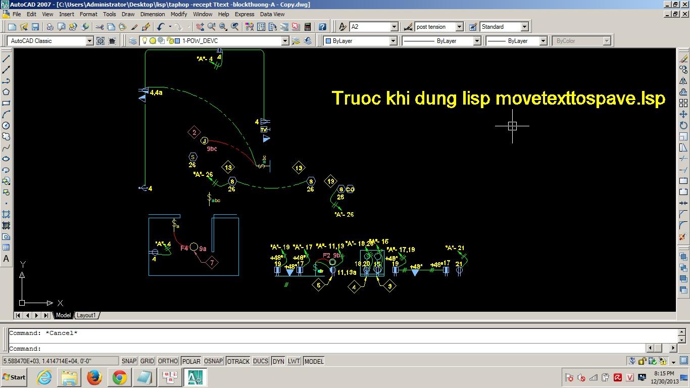 127110_truoc_khi_move_2.jpg