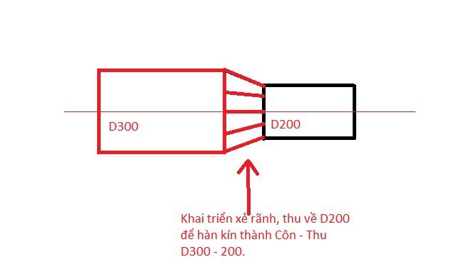 127586_d300200.jpg