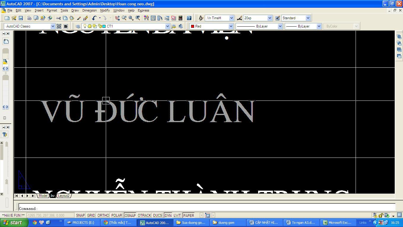 129133_sau_khi_edit_khong_regen.jpg