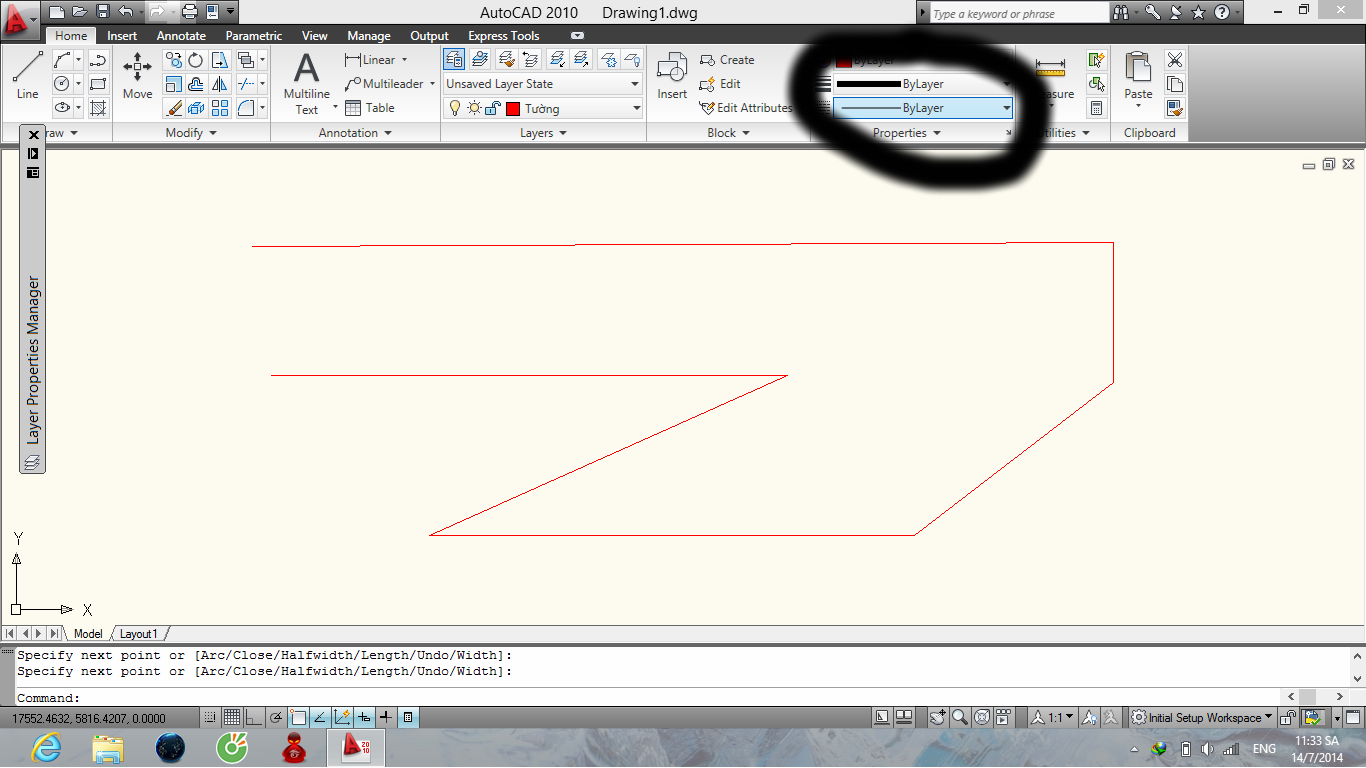 132997_screenshot_4.png