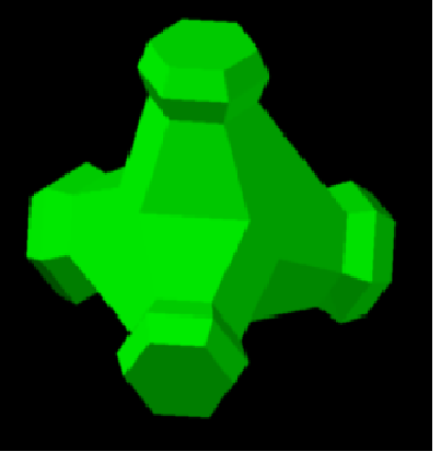 133498_3dsolid.png