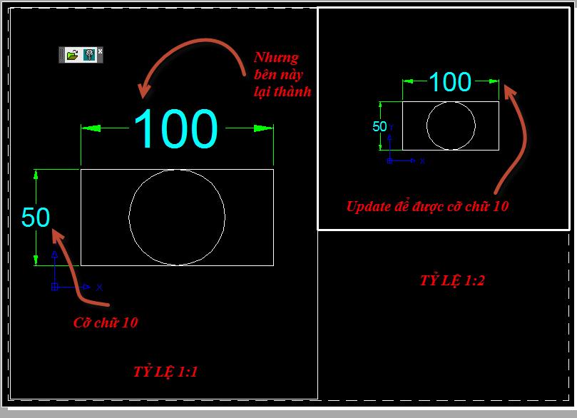 134038_dim_trong_layout.jpg