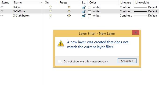 134750_layer.jpg