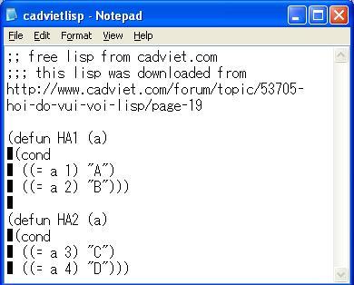 15454_codebox.jpg