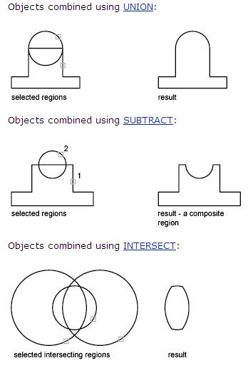 15454_subtract.jpg