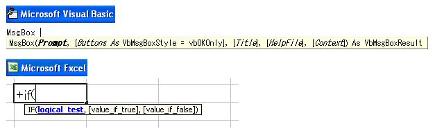 22665_h1_1.jpg