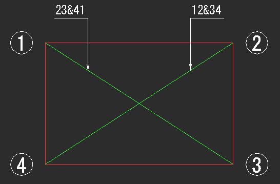 22665_lyky_3.jpg