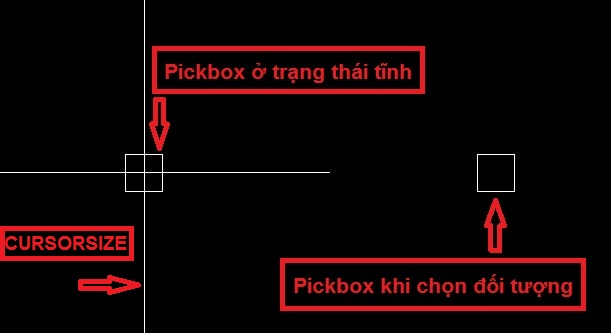 24067_pickbox.jpg