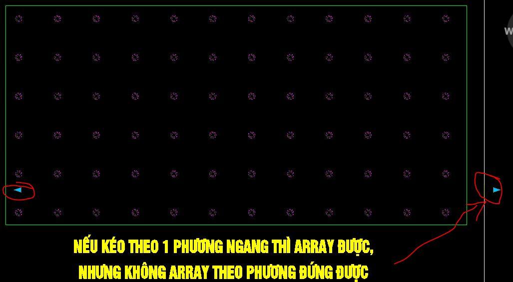 64997_array_block.jpg