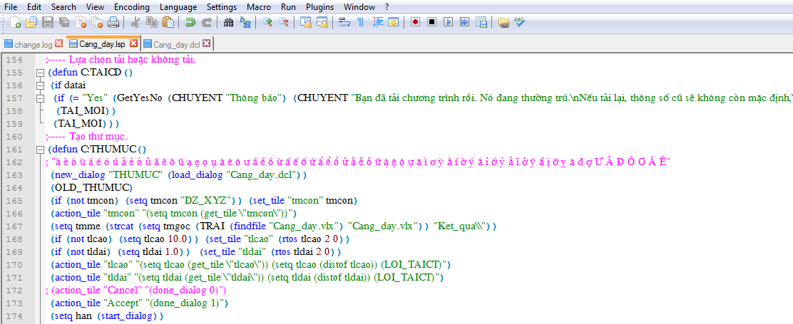 67029_notepad.png