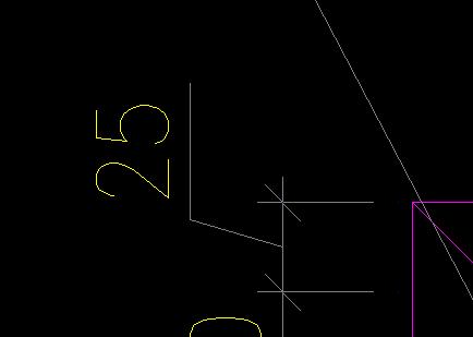 71598_dim.png