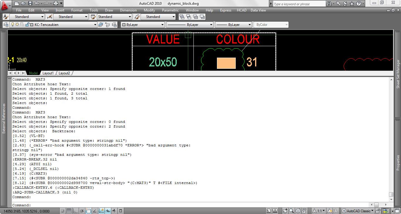 9928_loi_test_mat3.jpg