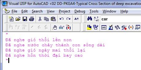 99835_couriertcvn3_for_visual_lisp.jpg
