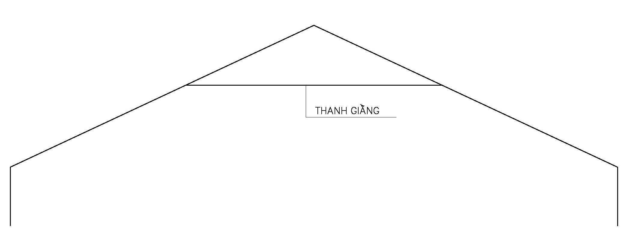 thang2_model_1.jpg