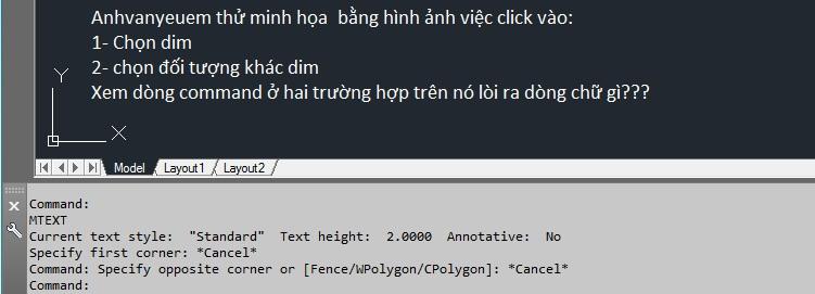 39678_cccc.jpg