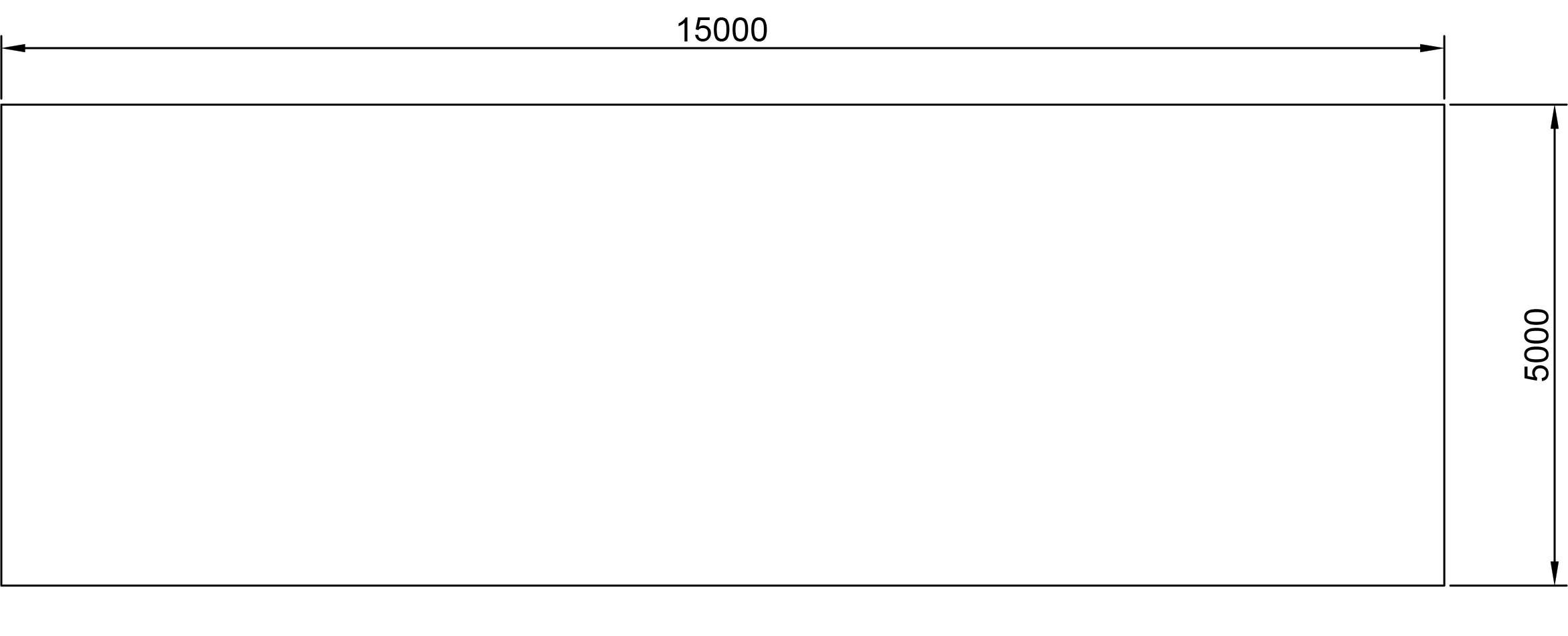 110802_001.jpg