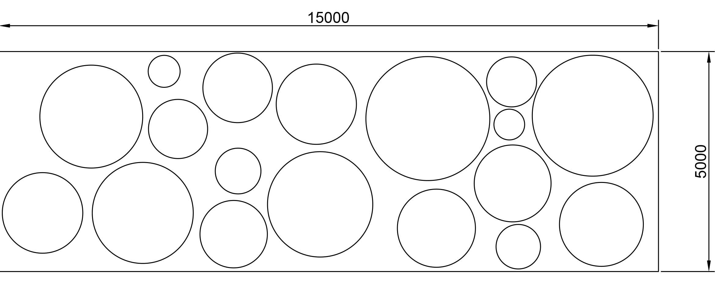 110802_002.jpg