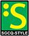 110802_110802_logosgcq_pa1_1_1_3.png