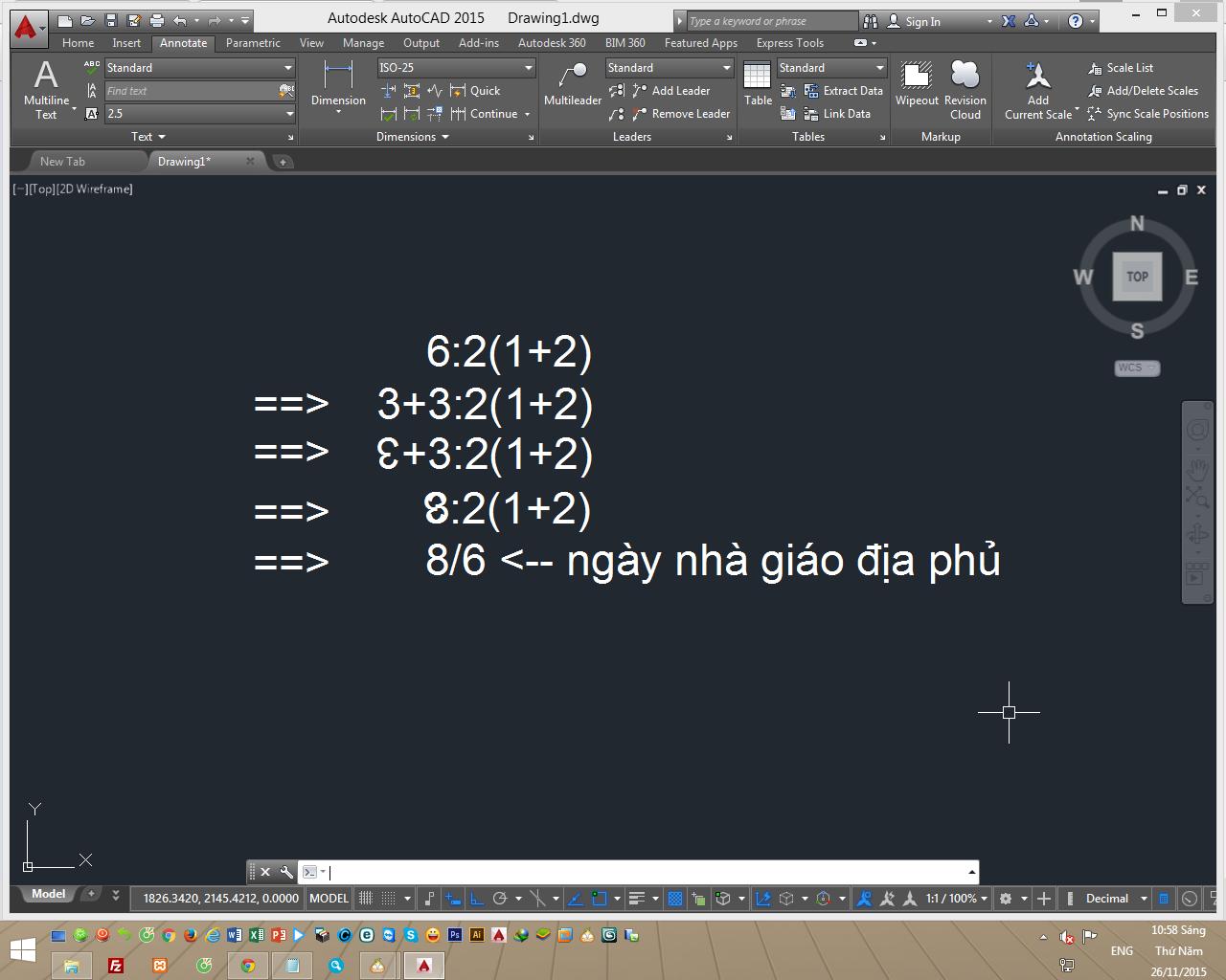 110802_screenshot_21.png