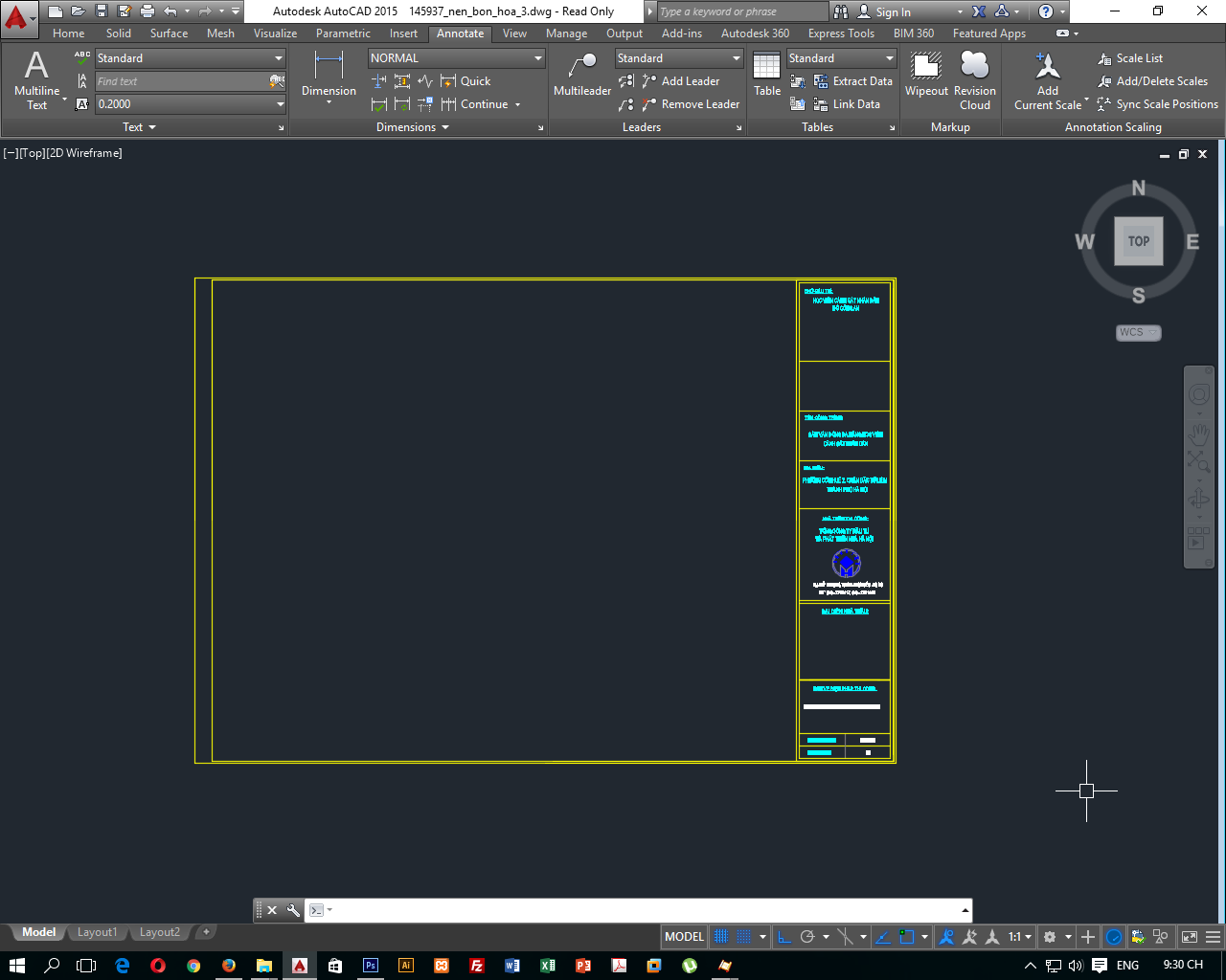 110802_screenshot_27_1.png