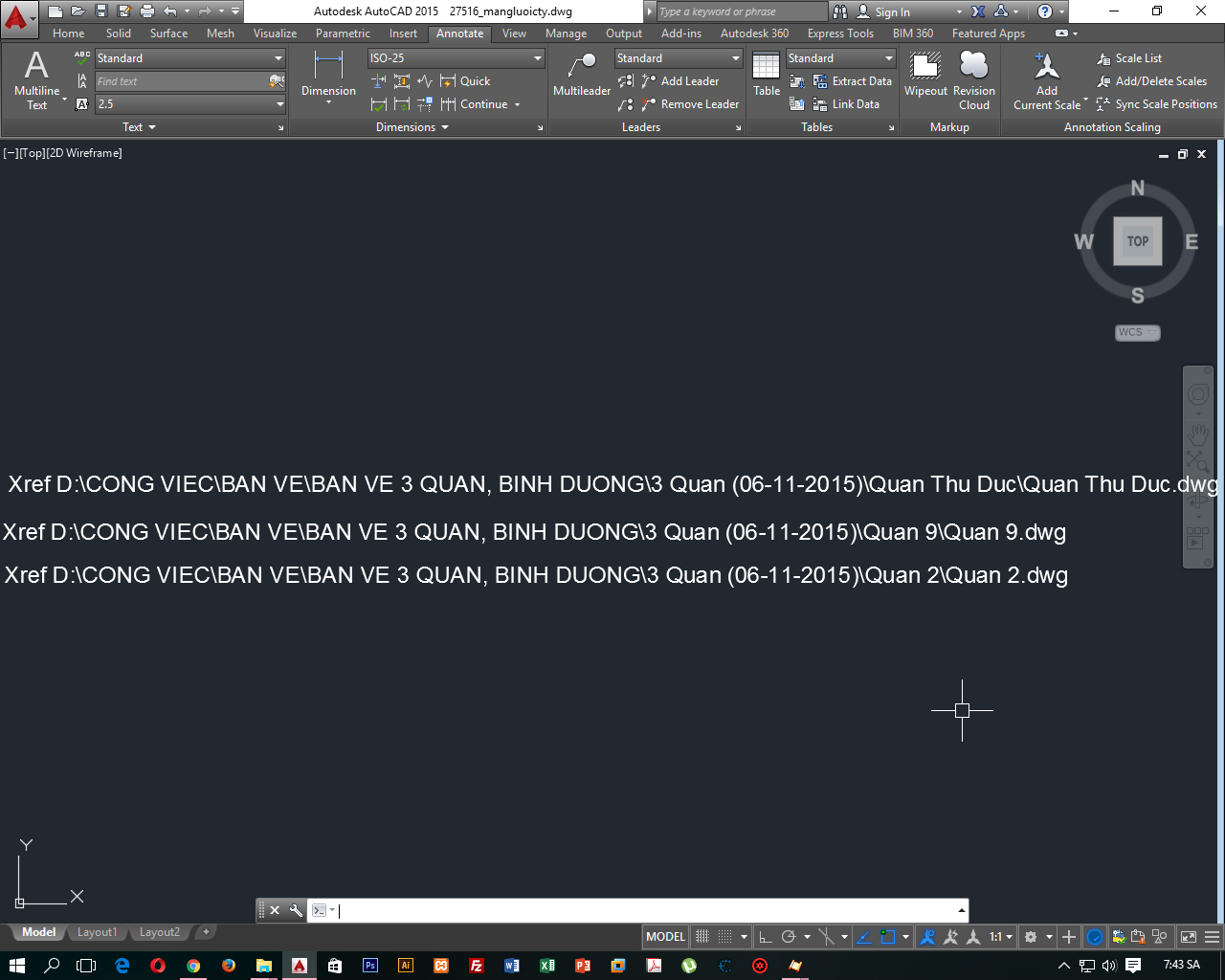 110802_screenshot_39.png