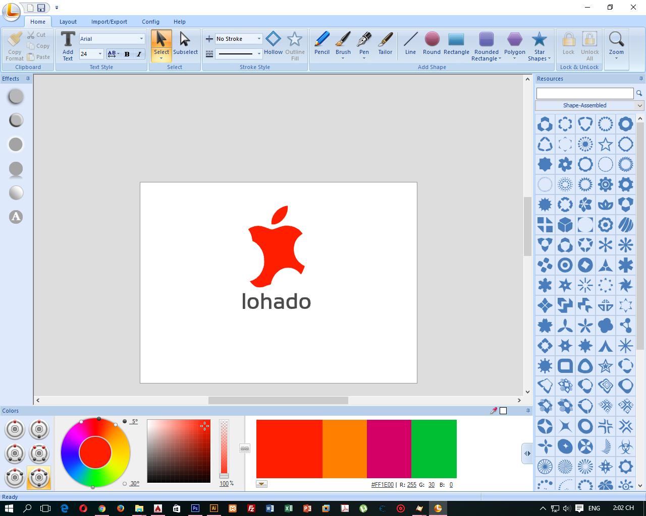 110802_screenshot_40.png