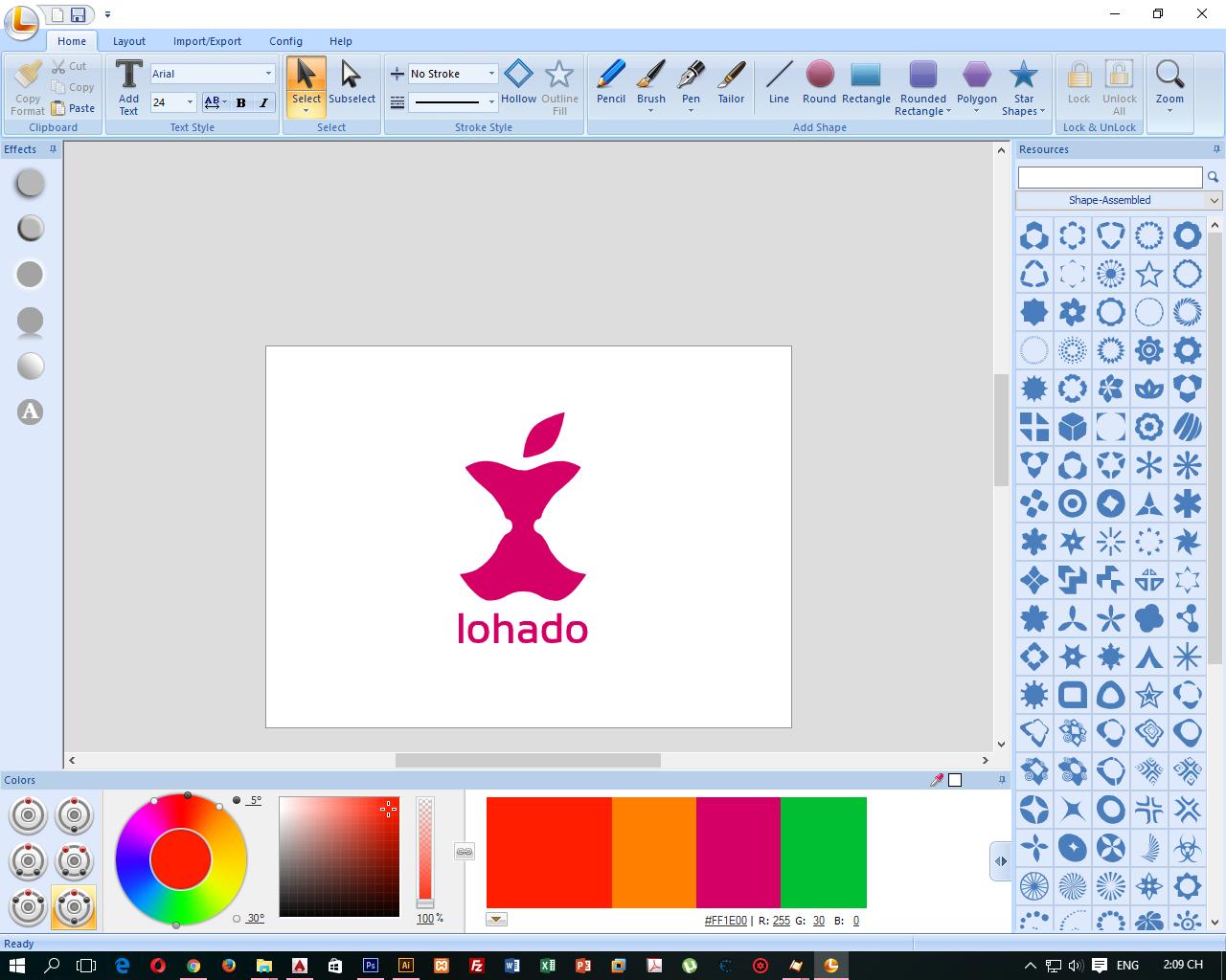 110802_screenshot_41.png