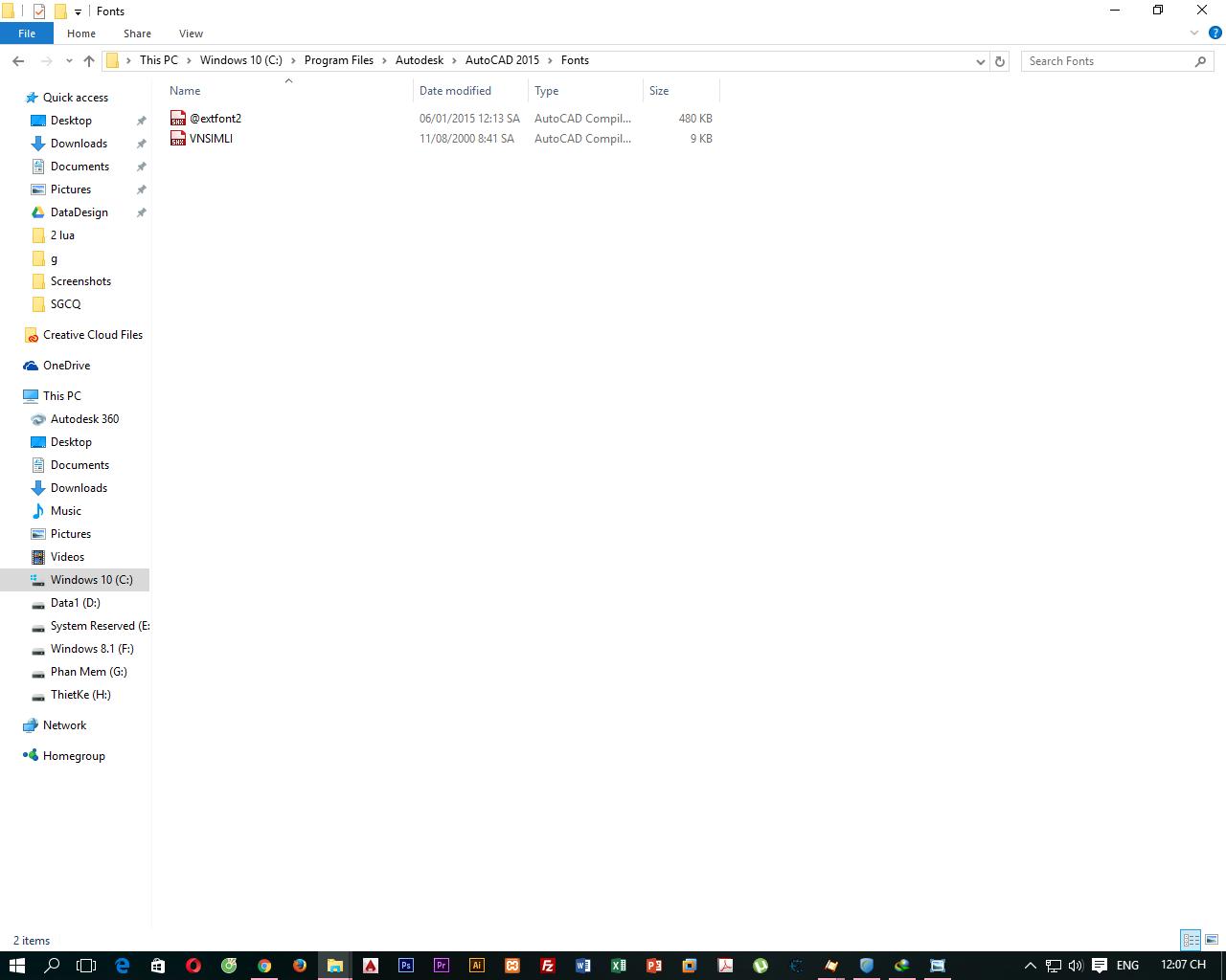 110802_screenshot_63.png