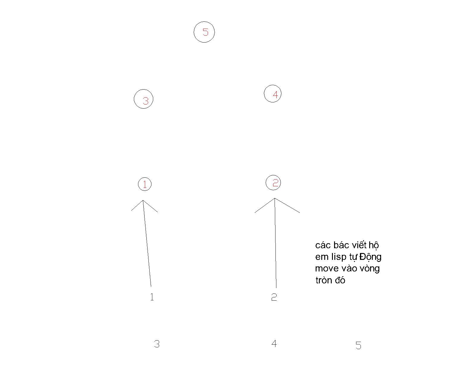 143996_drawing1model_1.jpg