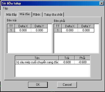 80115_capture1_1.jpg