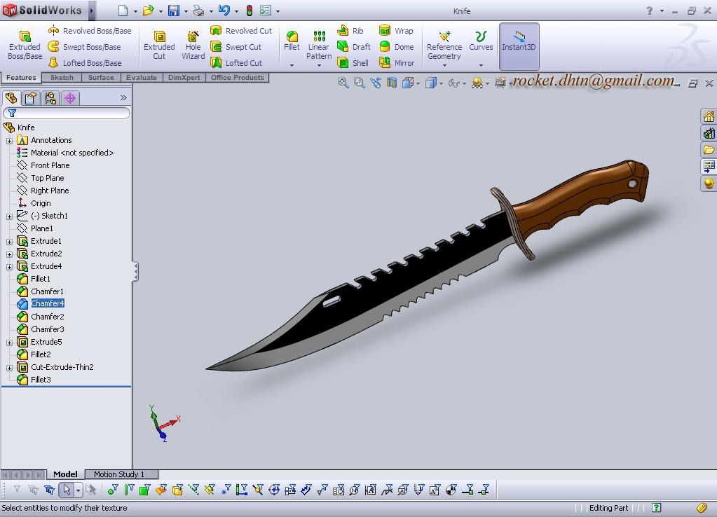 143292_knife.jpg