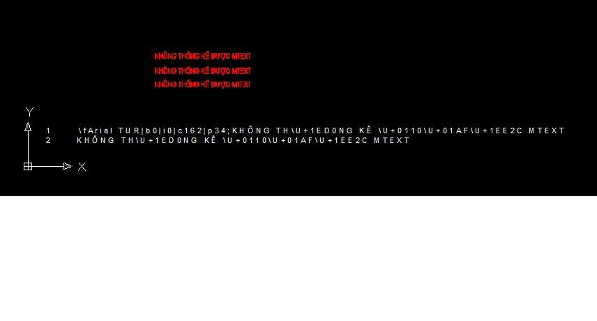 145520_untitled1_2.jpg