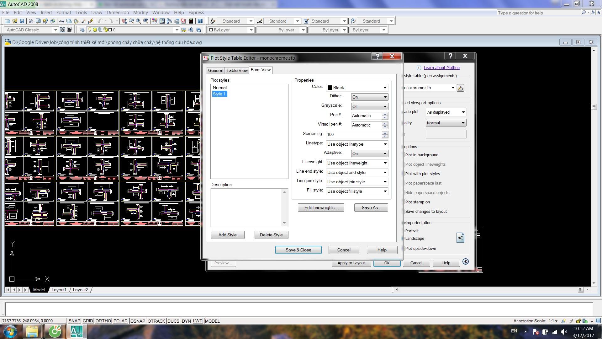 135455_new_bitmap_image_1.jpg
