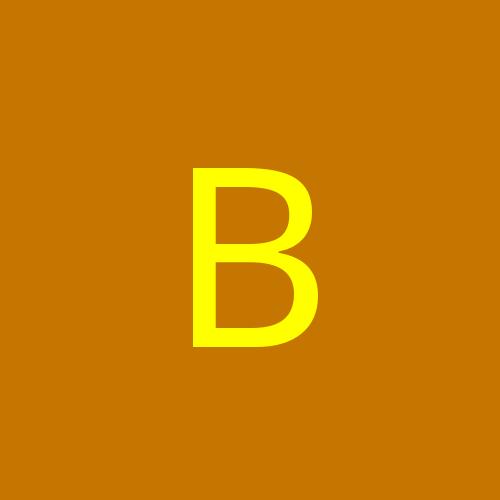 bsminh63