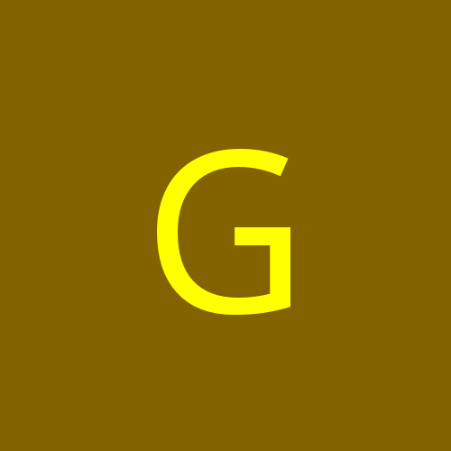 gpotaylor