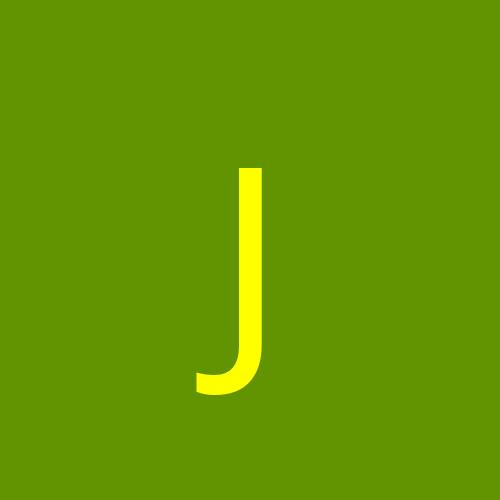 joseph2018