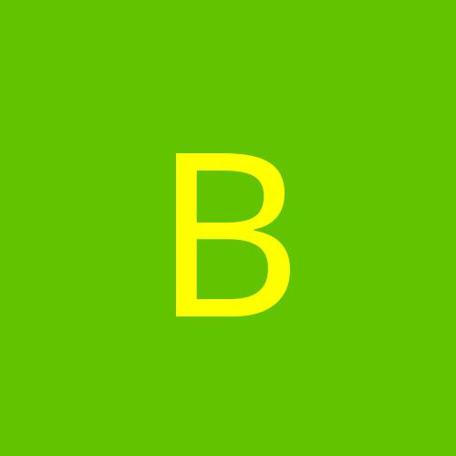 BuiHai